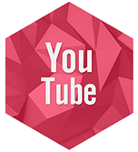 Youtube Kidish